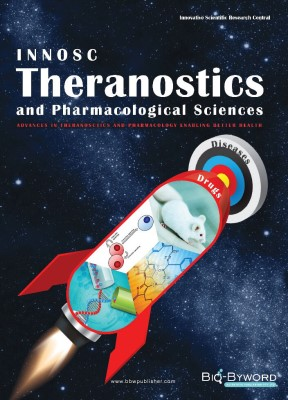 INNOSC Theranostics and Pharmacological Sciences