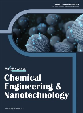 Chemical Engineering and Nanotechnology