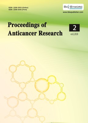 Proceedings of Anticancer Research
