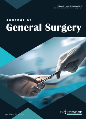 Journal of General surgery