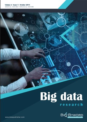 Big data research